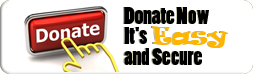 Donate Now! It's Easy and Secure!